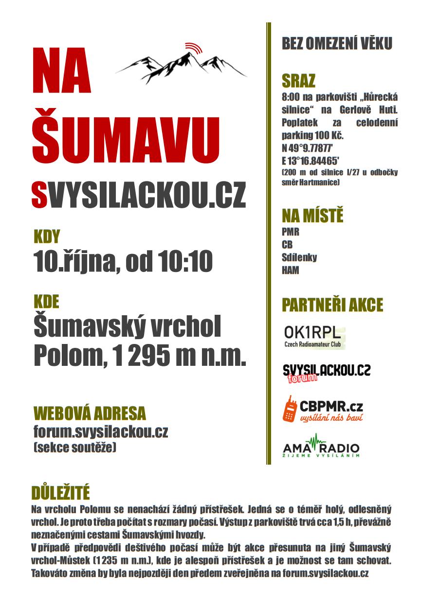 [Obrázek: plakat_sumava_10_10_strana_1.png]